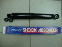 Амортизатор подвески масляный, задний Tokico 3365 Toyota HiAce 84-