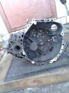 Коробка передач, МКПП Тойота Камри V40 3030033240