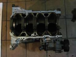 Блок цилиндров Nissan MR20 (11000EN205)