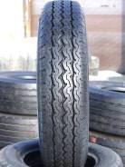 Dunlop SPLT5 (18 LLIT.), 205/85 R16 L T
