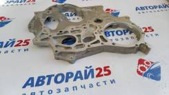 Лобовина двигателя 4JB1 Isuzu 8-94155-361-3