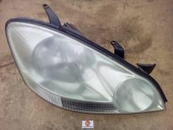 Фара Toyota Ipsum [81110-44120], правая