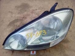 Фара Toyota Ipsum [81150-44120], левая