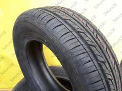 Cordiant Road Runner, 205/65 R15