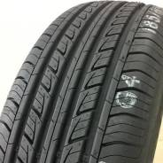 Hankook Optimo ME02 K424, 205/65R15