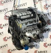 Двигатель G6BA Hyundai Sonata / Santa FE 175лс 2.7л