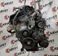 Двигатель 4A91 Mitsubishi Lancer 1.5 109лс