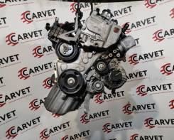 Двигатель CAX Volkswagen Jetta / Tiguan 1.4л 122лс