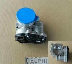 Клапан дроссельный электрический Haval H9 3765100XEC01