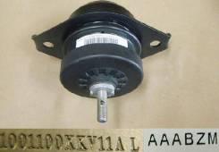Опора двигателя левая Haval H9 1001100XKV11A