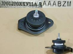 Опора двигателя правая Haval H9 1001200XKV11A