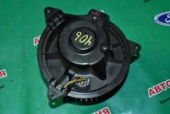 Моторчик (вентилятор) печки FORD Mondeo 3/Focus 1