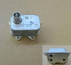 Радиатор масляный в сборе Haval H9 1013100AEC01