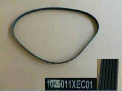 Ремень приводной Haval H9 2.0 Бензин 1025011XEC01
