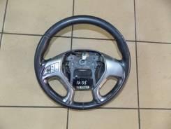 Рулевое колесо для Hyundai ix35