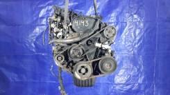 Контрактный ДВС для Toyota Duet EJDE Установка Гарантия Отправка