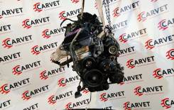 Двигатель 4A91 1.5 л 102-109 л/с Mitsubishi Lancer