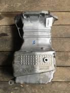 Поддон двигателя Renault Logan 1.6 8кл