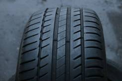 Michelin Primacy 3, 205/55 R16, 205/55/16