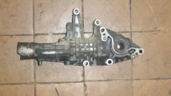 Раздаточная коробка (раздатка) W4A321Mitsubishi Chariot/RVR N43W, N21W