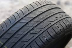 Bridgestone Turanza T001, 205/60 R16, 205/60/16