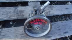 Гидроусилитель руля Nissan Bluebird QU14 QG18
