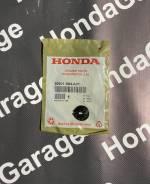 Клипса упора капота пластиковая Honda 90601-S84-A01