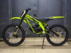 Motoland FX1 Jumper, 2021