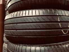 Michelin Primacy 4, 205/60 r16, 205/60/16