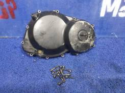 Крышка двигателя (правая) Suzuki Bandit 400 GK75A K707 [MotoJP]