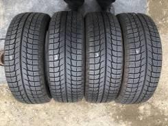 Michelin X-Ice, 185/60R15