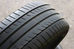 Michelin Primacy HP, 215/55 R16, 215/55/16
