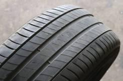 Michelin Primacy 3, 205/55 R17, 205/55/17