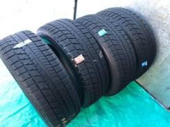 Bridgestone Blizzak VRX, 225/60 R17 =Made in Japan=