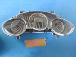 Спидометр Honda FIT Shuttle 2012