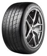 Bridgestone Potenza Sport, 315/35 R20 110Y XL