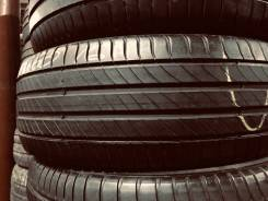 Michelin Primacy 4, 215/55 R17, 215/55/17