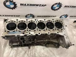 Блок Двигатель Bmw N57D30