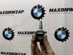 Датчик давления в шинах Mercedes-Benz [36106876955]