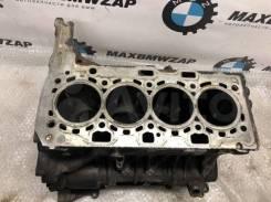 Двигатель блок Bmw [11002414553] B48
