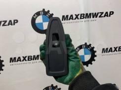 Кнопка стеклоподъемника Bmw 3 [61319208107] F30