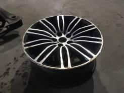 Диск колёсный BMW Ronal