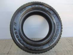 Gislaved Nord Frost III, 185/70 R14