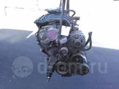 Двигатель Nissan Wingroad [10102CV1R0] JY12 MR18DE