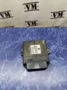 Блок управления ДВС Mazda Carol [3392086B31] HB24S K6A