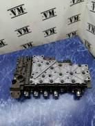 Гидроблок АКПП Mitsubishi Pajero [MR483989] V75W 6G74