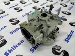 Блок цилиндров Suzuki Df5 2006 [1120091J00000] DF5