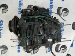 Блок двигателя без навесного Mercury Optimax 115Elpto 2007 2-Х Тактные 115 DFI (3 CYL. )(1.5L)