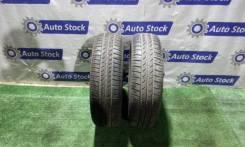 Bridgestone, 165/65 R15