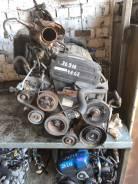 Двигатель Toyota Sprinter AE111 4A-GE